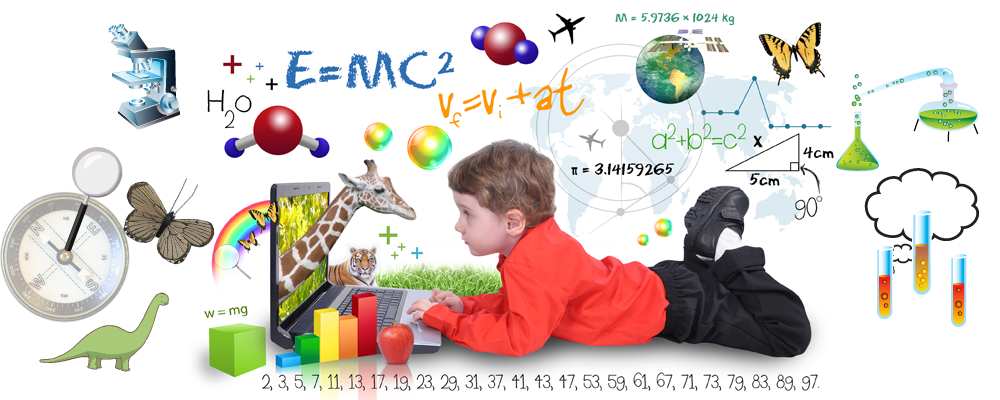 Free Maze Worksheets For Children together with Space Craft For Kids as well Earth Day Activities together with Multiplication Facts Bulletin Board additionally Dessin Academy Online Painting Contest Jan Mar 2014. on earth day activities fo