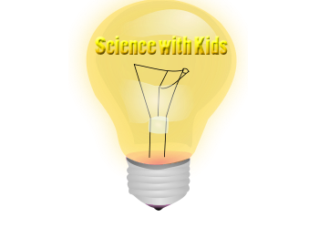 science kids idea