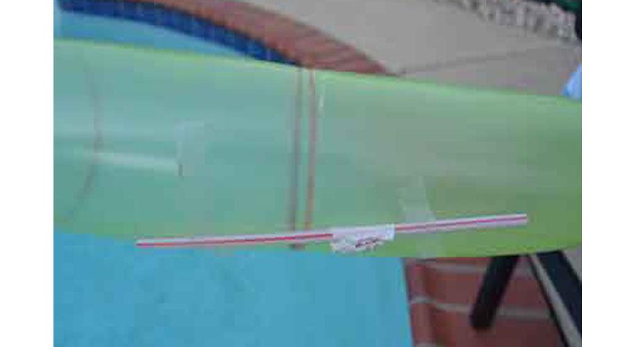 Physics Balloon Experiment Click on an Physics Experiment