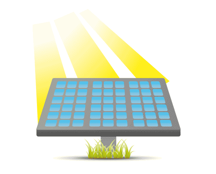All about energy science with for Solar energy articles for kids