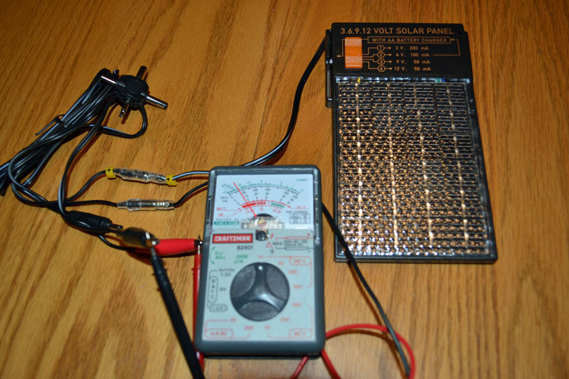 Energy and electricity experiments science with for Solar energy projects for kids