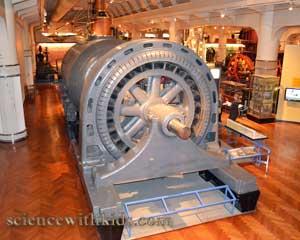 electric generators. electric power generator generators e