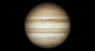Facts About Jupiter For Kids Science With Kids Com
