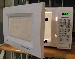 Facts About Microwaves Science With Kids Com