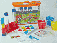chemistry toys for kids