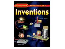 girls science inventions