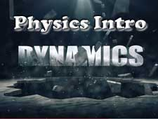 Physics introduction
