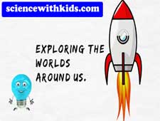 science with kids video